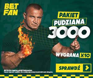 Pozyczkaportal.pl - porównywarka pożyczek i kredytów online